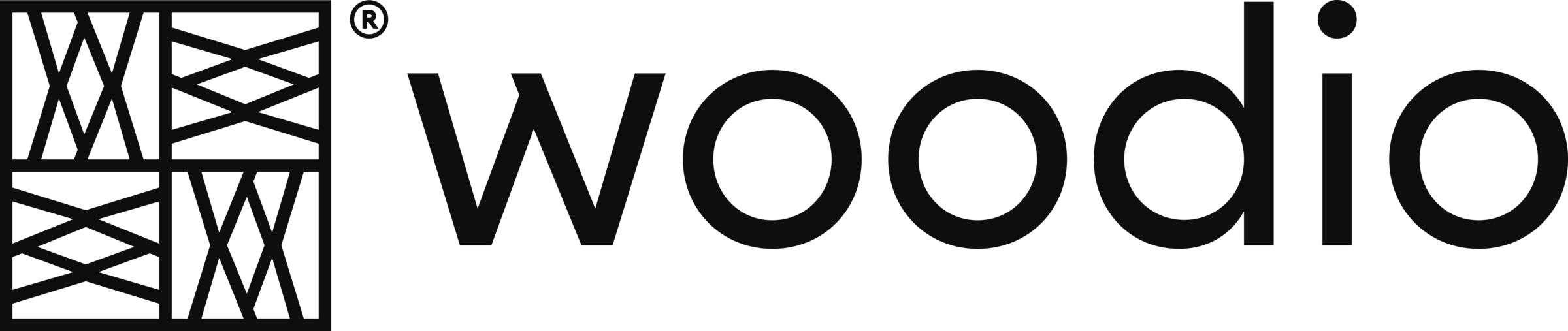 PRIMARY-Woodio_Logo_Horizontal_retina